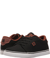 DC Kids - Anvil TX (Little Kid/Big Kid)