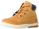 Timberland Kids Toddle Tracks 6 Boot (Toddler/Little Kid)