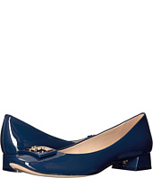 Tory Burch - Gigi Pump