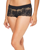 Wacoal - Fire and Lace Boyshorts