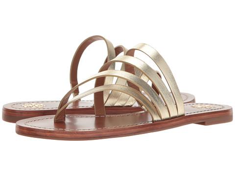 Tory Burch Patos Flat Sandal