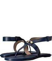 Tory Burch - Gigi Flat Sandal