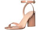 Elizabeth 2 85mm Sandal