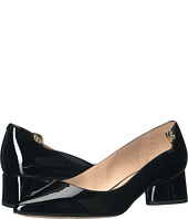 Tory Burch - Elizabeth 2 40mm Pump