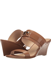 Tory Burch - Gigi 65mm Wedge