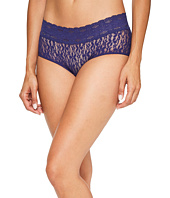 Wacoal - Halo Lace Boy Short