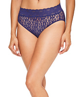 Wacoal - Halo Lace Hi-Cut Brief