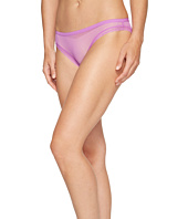 OnGossamer - Next to Nothing Hip Bikini G1110
