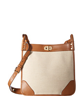 MICHAEL Michael Kors - Sullivan Large North/South Messenger