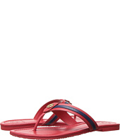 Tory Burch - Maritime Thong