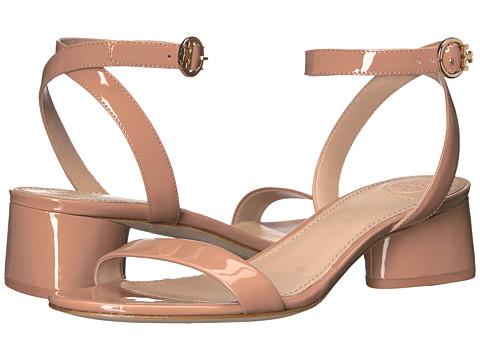 Tory Burch Elizabeth 40mm Sandal