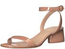 Elizabeth 40mm Sandal