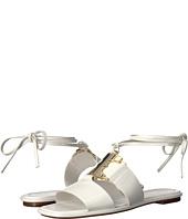 Tory Burch - Gemini Link Sandal