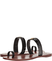 Tory Burch - Jolie Toe Ring Sandal