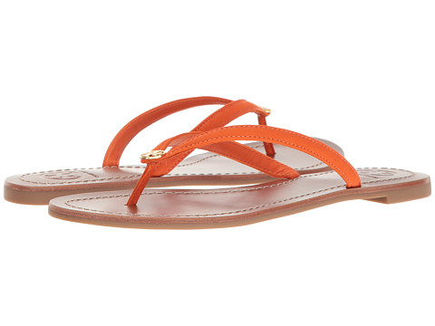Tory Burch Terra Thong