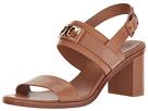 Gigi 65mm Sandal