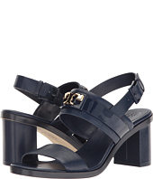 Tory Burch - Gigi 65mm Sandal