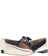 Tory Burch - Cambridge Mary Jane