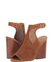 Tory Burch - Jesse 100mm Bootie
