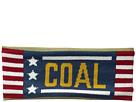 Coal The Downhill Headband