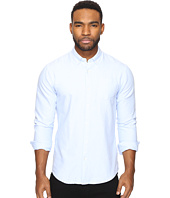 Scotch & Soda - Classic Button Down Oxford Shirt