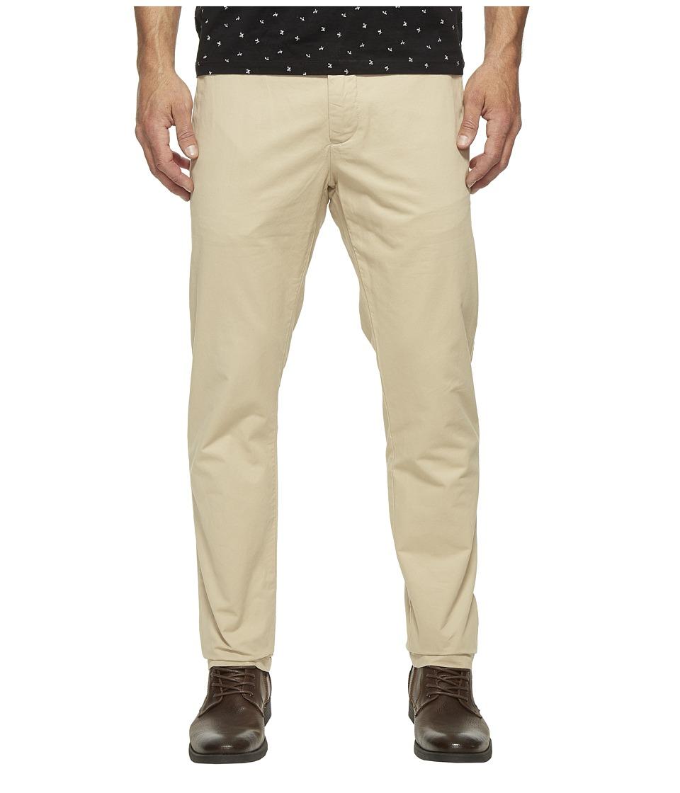 Scotch & Soda - Classic Chino Pants in Cotton Pima Quality