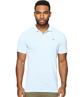 Scotch & Soda - Classic Garment Dyed Pique Polo
