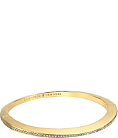 Kate Spade New York - Her Day To Shine Sidekicks Bangle