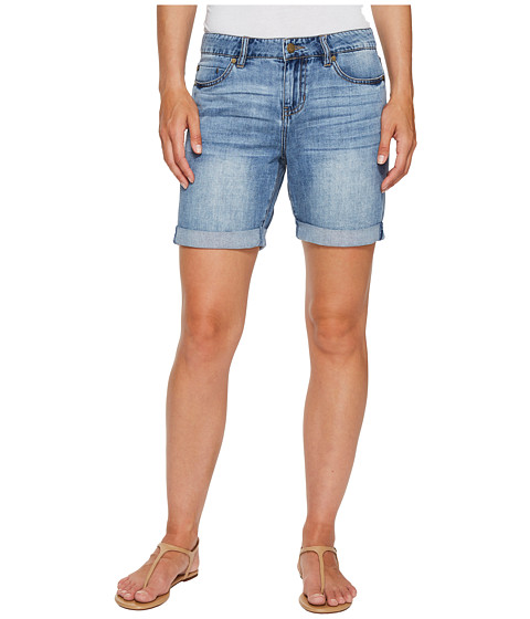 100 Percent Cotton Jeans, Women | Shipped Free at Zappos