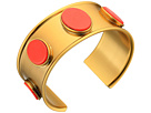 Bright and Bold Cuff Bracelet