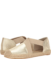 Tory Burch - Catalina Espadrille