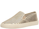 Tory Burch - Jesse Perforated Sneaker
