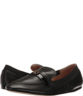 Tory Burch - Jolie Loafer