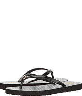 Tory Burch - Thin Flip Flop