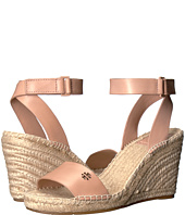 Tory Burch - Bima 2 Wedge Espadrille