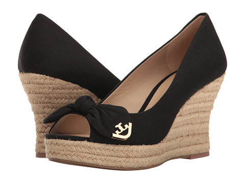 Tory Burch Dory 85mm Espadrille