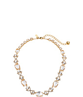 Kate Spade New York - Crystal Cascade Necklace