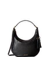MICHAEL Michael Kors - Lauryn Large Shoulder