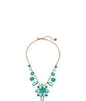 Kate Spade New York - Here Comes The Sun Statement Necklace