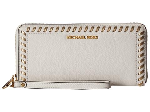 MICHAEL Michael Kors Lauryn Travel Continental