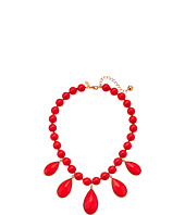 Kate Spade New York - True Colors Stone Necklace