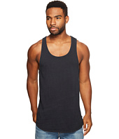 Scotch & Soda - Extended Hem Tank Top