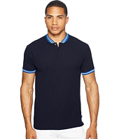 Scotch & Soda - Polo in Cotton Pique Quality