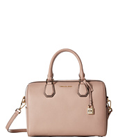 MICHAEL Michael Kors - Mercer Medium Duffel