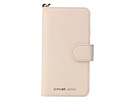 MICHAEL Michael Kors Electronic Leather Folio Phone Case Tab 7
