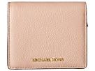 MICHAEL Michael Kors - Mercer Carryall Card Case
