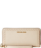MICHAEL Michael Kors - Lauryn Travel Continental