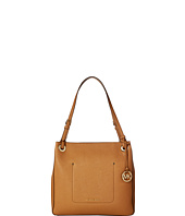 MICHAEL Michael Kors - Walsh Medium Shoulder Tote