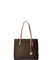 MICHAEL Michael Kors - Bedford Large Pocket Tote
