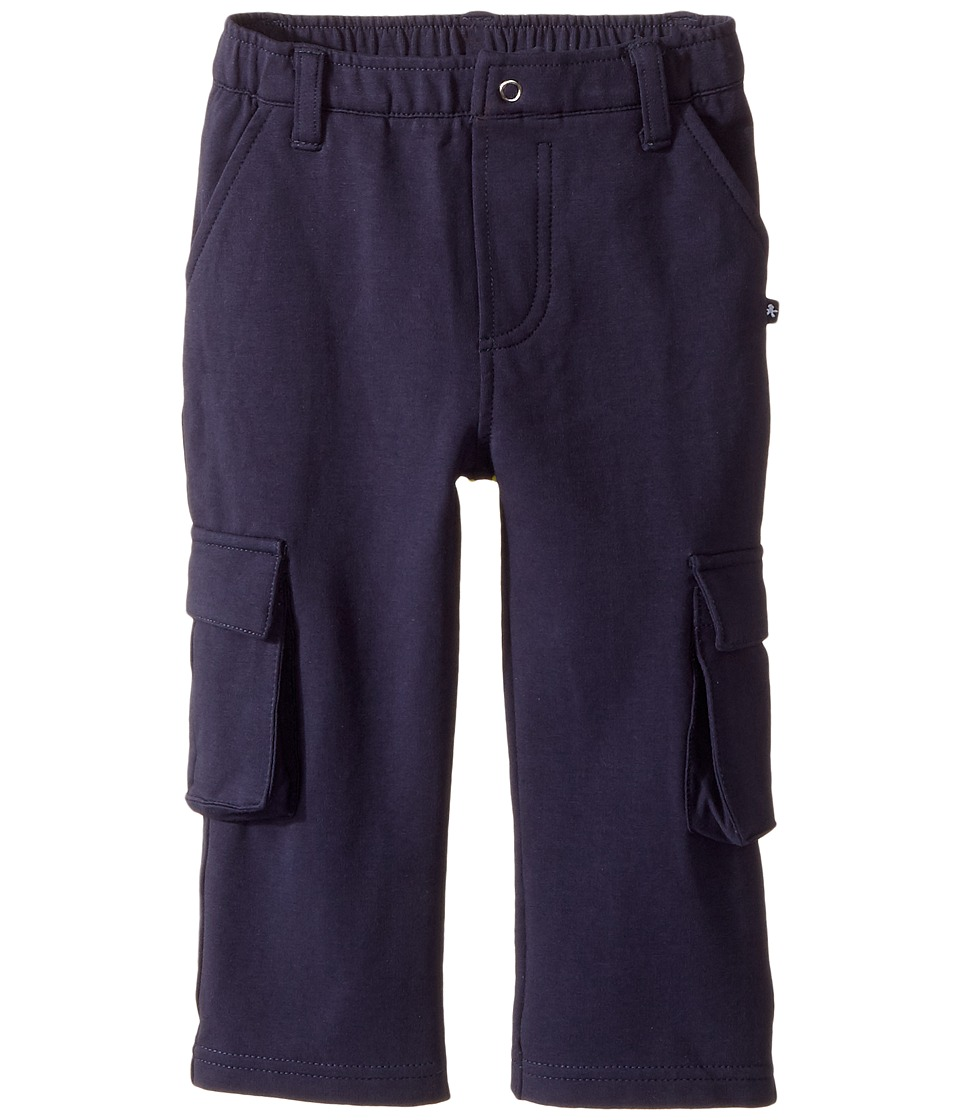 Toobydoo - Cargo Lounge Pants